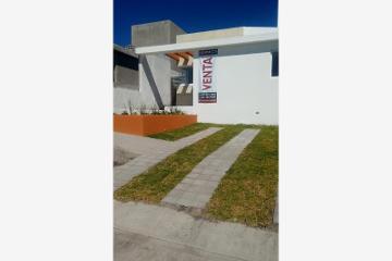 Foto de casa en venta en  ., real de juriquilla, querétaro, querétaro, 2693649 No. 01