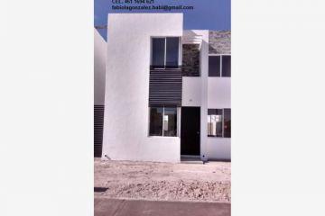 Foto principal de casa en venta en real de los azaharez, gran hacienda 2454784.