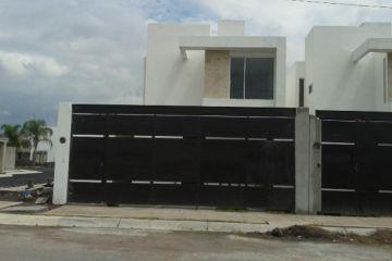 Foto principal de casa en venta en real de los olivos, cedei 1698924.