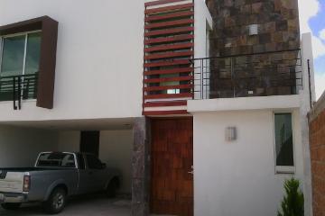Foto principal de casa en renta en real de palmas 2881519.