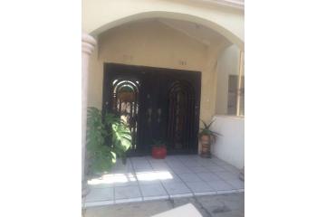 Foto de departamento en renta en  , real de peña, saltillo, coahuila de zaragoza, 2844655 No. 01
