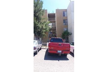 Foto de departamento en venta en  , real de san antonio, tijuana, baja california, 2484092 No. 01