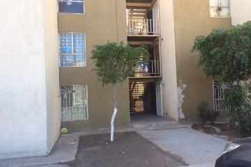 Foto de departamento en venta en  , real de san antonio, tijuana, baja california, 2717873 No. 01