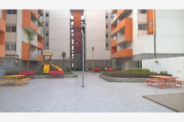 Foto de departamento en renta en real de san martin 103, santa bárbara, azcapotzalco, distrito federal, 2930006 No. 01