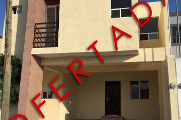 Foto de casa en venta en real de sevillas 162, los reales, saltillo, coahuila de zaragoza, 2562122 No. 01