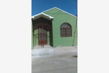 Foto principal de casa en venta en real de tepezala, santa isabel 2867288.
