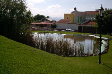 Foto de casa en venta en, ahuatlán tzompantle, cuernavaca, morelos, 1517321 no 01