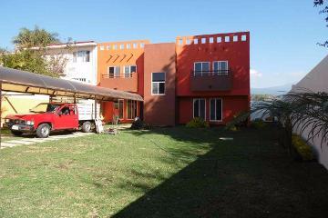 Foto principal de casa en venta en real de tetela 2761564.