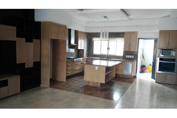 Foto de casa en venta en  , real de valdepeñas, zapopan, jalisco, 1618748 No. 01