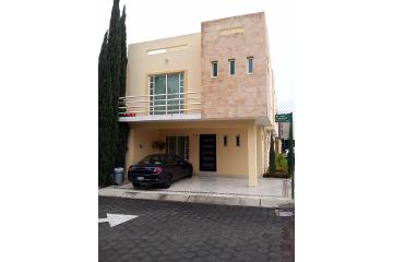 Foto de casa en venta en  , real de valdepeñas, zapopan, jalisco, 1876664 No. 01