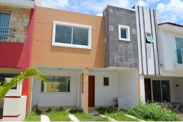 Foto de casa en venta en  , real de valdepeñas, zapopan, jalisco, 2352308 No. 01