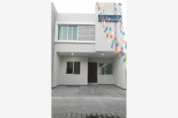 Foto de casa en venta en  , real de valdepeñas, zapopan, jalisco, 2548373 No. 01