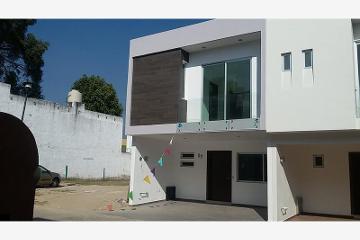 Foto de casa en venta en  #, real de valdepeñas, zapopan, jalisco, 2797391 No. 01