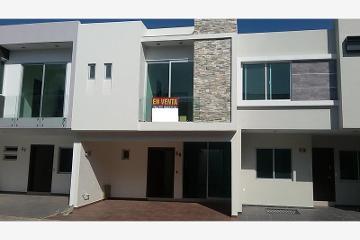 Foto de casa en venta en  #, real de valdepeñas, zapopan, jalisco, 2798318 No. 01
