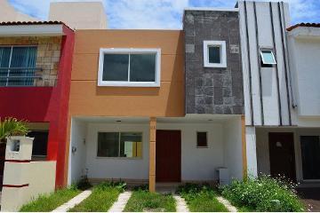 Foto de casa en venta en  , real de valdepeñas, zapopan, jalisco, 2798673 No. 01