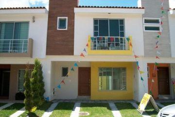 Foto principal de casa en venta en real de valdepeñas 2803465.