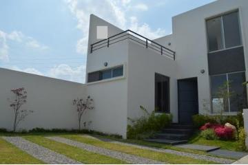 Foto principal de casa en venta en real de valdepeñas 2881297.