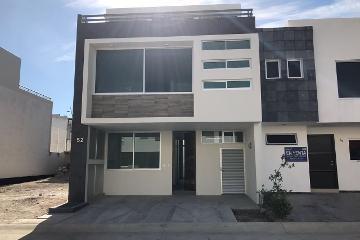 Foto de casa en venta en  , real de valdepeñas, zapopan, jalisco, 2995188 No. 01