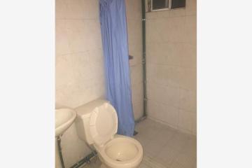 Foto principal de casa en renta en real de valencia, los reales 2867960.