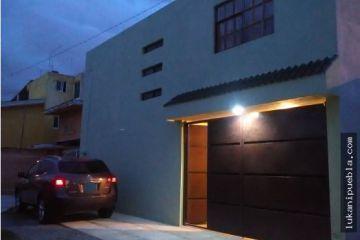 Foto principal de casa en renta en real de zavaleta 2204209.