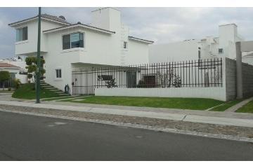 Foto principal de casa en venta en real del bosque 2967459.