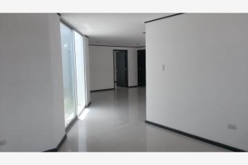 Foto de casa en renta en  cerrada 5, camino real, san pedro cholula, puebla, 2545925 No. 01