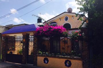Foto de casa en venta en  , real del campo, ixtapaluca, méxico, 2819447 No. 01