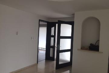 Foto de casa en condominio en venta en  43, lomas country club, huixquilucan, méxico, 2646050 No. 01