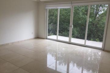 Foto de casa en venta en real del country 43, lomas country club, huixquilucan, méxico, 2655189 No. 01