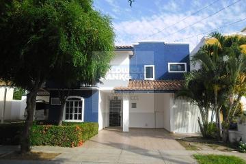 Foto de casa en renta en, real del country, culiacán, sinaloa, 1841762 no 01