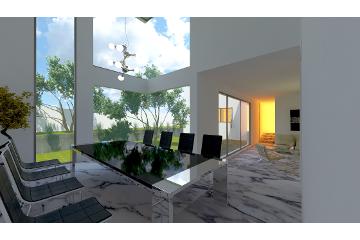 Foto de casa en venta en real del huerto 0, vista real, amealco de bonfil, querétaro, 2647573 No. 01