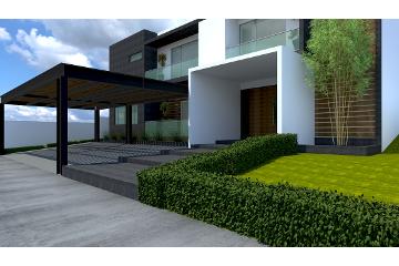 Foto de casa en venta en real del huerto 0, vista real, amealco de bonfil, querétaro, 2647577 No. 01