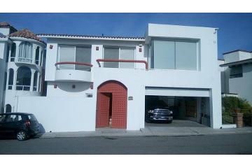 Foto de casa en renta en  , real del mar, playas de rosarito, baja california, 2156886 No. 01