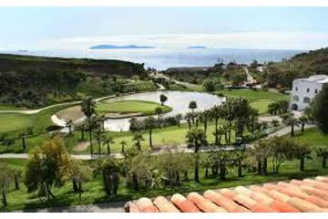 Foto de terreno habitacional en venta en  , real del mar, tijuana, baja california, 2141025 No. 01