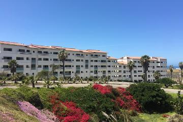 Foto de casa en renta en  , real del mar, tijuana, baja california, 2432537 No. 01