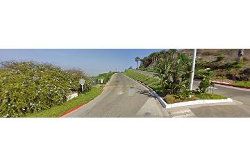 Foto de terreno habitacional en venta en  , real del mar, tijuana, baja california, 0 No. 01
