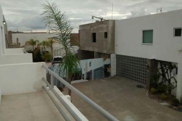 Foto de casa en venta en real del mezquital 88, real del mezquital, durango, durango, 2161674 no 01