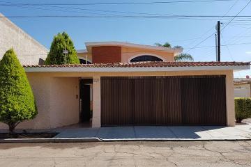 Foto de casa en venta en  , real del mezquital, durango, durango, 2223770 No. 01