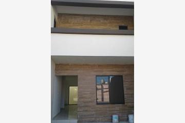 Foto de casa en venta en  , real del mezquital, durango, durango, 2879852 No. 01