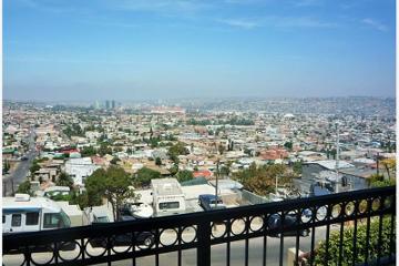 Foto de departamento en renta en  1, real del monte, tijuana, baja california, 2822901 No. 01