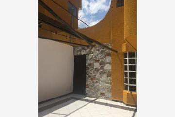 Foto de casa en renta en  , real del monte, puebla, puebla, 1760558 No. 01