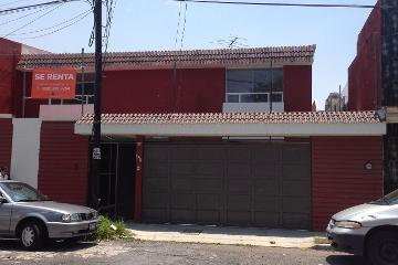 Foto de casa en renta en  , real del monte, puebla, puebla, 2994737 No. 01