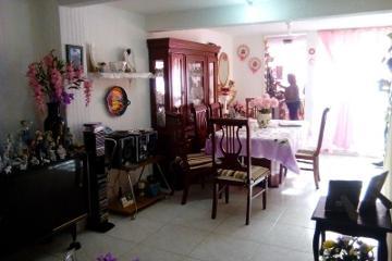 Foto de casa en venta en  , real del moral, iztapalapa, distrito federal, 2685019 No. 01