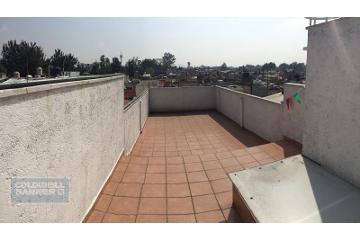 Foto de casa en venta en  , real del moral, iztapalapa, distrito federal, 2716464 No. 01