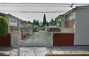 Foto de casa en venta en  , real del moral, iztapalapa, distrito federal, 700803 No. 01