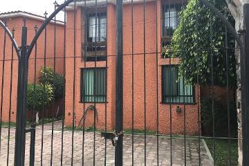 Foto de departamento en venta en  , real del parque, querétaro, querétaro, 2830531 No. 01