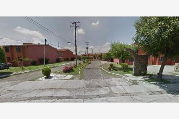 Foto de departamento en venta en  , real del parque, querétaro, querétaro, 2930309 No. 01