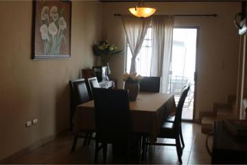 Foto de casa en venta en  , real del sol, saltillo, coahuila de zaragoza, 2207998 No. 01