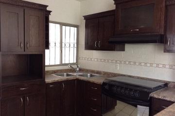 Foto de casa en venta en  , real del sol, saltillo, coahuila de zaragoza, 2290437 No. 01