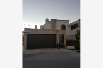 Foto de casa en venta en  , real del sol, saltillo, coahuila de zaragoza, 2776355 No. 01